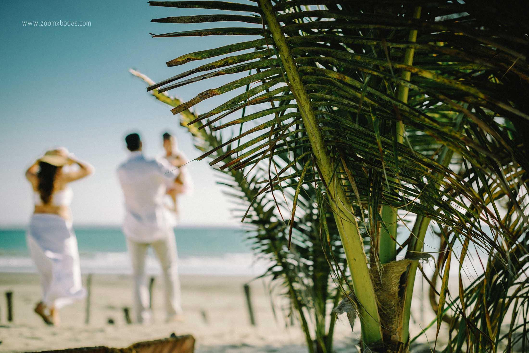 gestante milagros en colan paita, sesion de fotos en playa, sesion en playa, gestante en playa, session maternity, sesion embarazada, zoomx studio, erick ruiz
