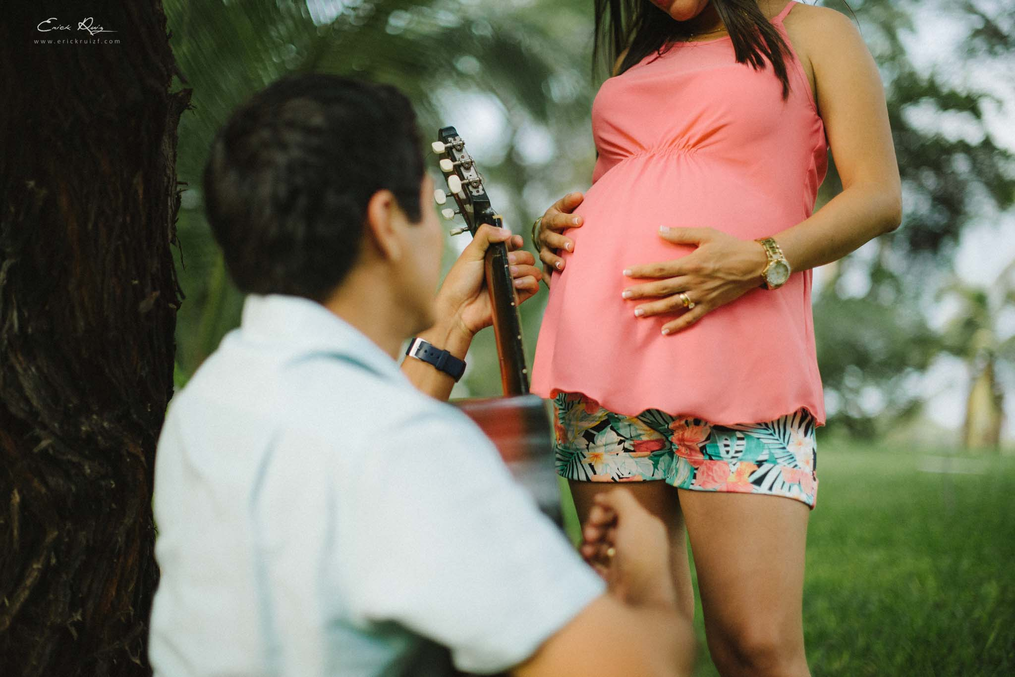 gestante marita, sesion de fotos gestantes, dulce espera, embarazadas, sesion maternidada, gestante en campo, gestante en fundo stewart, sesion de fotos en piura, zoomx studio, erick ruiz