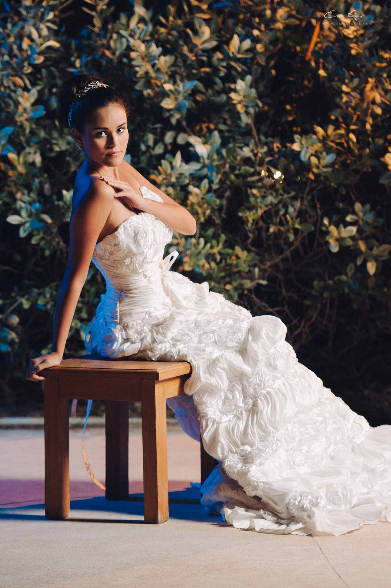 sesion de fotos casa andina, sesiond e fotos bodas, shooting, sesion de fotos en piura, fotografo de boda en piura, fotografo en piura, bodas de dia, bodas de noche, bodas en piura, zoomx studio, erick ruiz